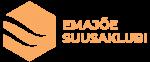 logo-kuldne