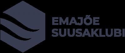 logo-sinine